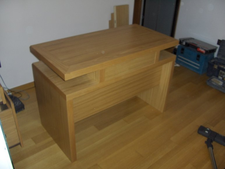epiplafurniture_table_13