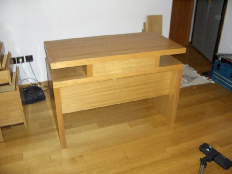 epiplafurniture_table_14