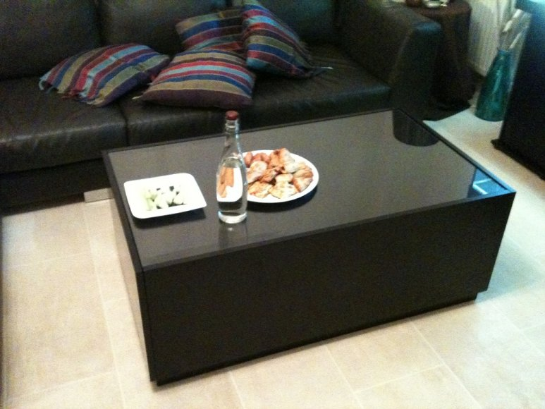 epiplafurniture_table_19