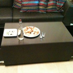 epiplafurniture_table_20