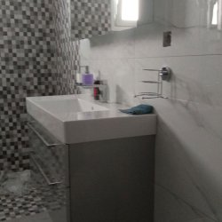 bathroom_014