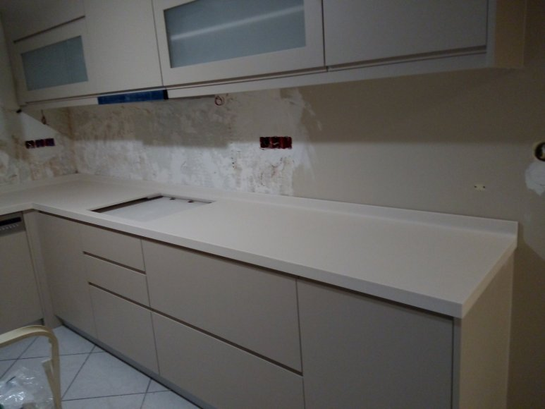 kitchen_003