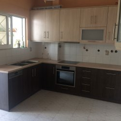 kitchen_154
