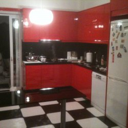 kitchen_176