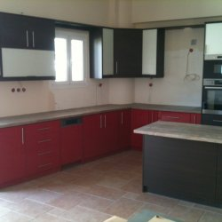 kitchen_177