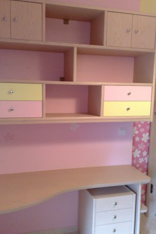 kids_furniture_02