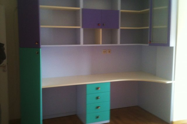 kids_furniture_03