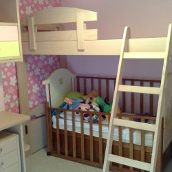 kids_furniture_01