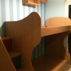 kids_furniture_05