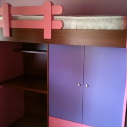 kids_furniture_06