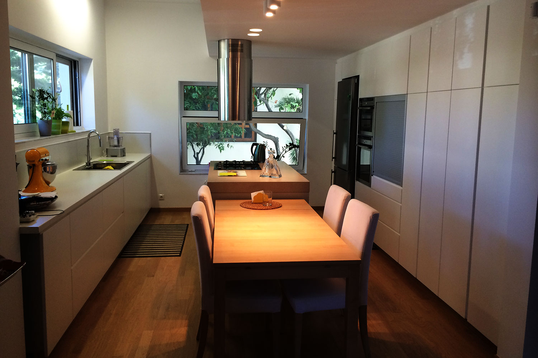 Kitchens_fp_02