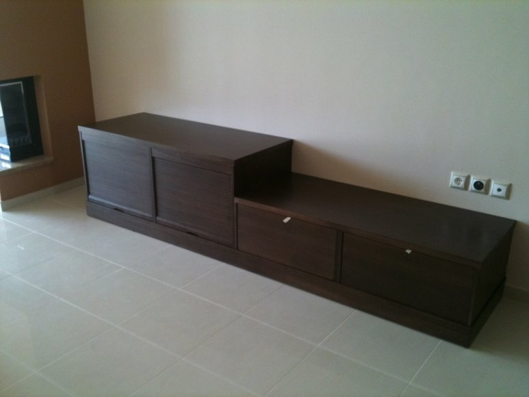 epiplafurniture_table_21